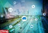 اجرای شهر هوشمند از مرحله ایده خارج میشود