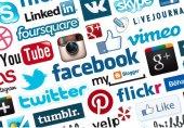 شرکتی آمریکایی اطلاعات شخصی ۴۸ میلیون کاربر را جمع آوری کرد