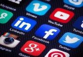 با ویژگیهای مثبت شبکههای اجتماعی آشنا شوید