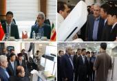 پیشرفت ایران در حوزهی علم و فناوری قابل تقدیر است