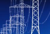 از طرحهای نوآورانه و فناورانه حوزه انرژی در ساختمان حمایت میشود