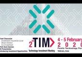 سرمایهگذاران حوزهی فناوری از 11 کشور دنیا به تهران میآیند