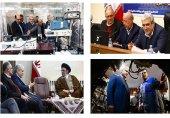 ستاری: ایجاد پهنههای نوآوری اصفهان را شهر هوشمند میکند