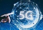 توسعهی 5G در گرو آزادسازی طیف فرکانسهای در اختیار صداوسیما