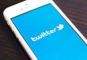 تعقیب موضوعات داغ در توییتر راحتتر میشود