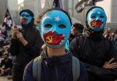 سوء استفادهی اپل، هوآوی، سامسونگ و سونی از شرایط کار اجباری مسلمانان اویغور چین/ دور کردن ۸۰ هزار اویغور از خانهشان برای کار سخت در ۲۷ کارخانه در ۹ استان چین