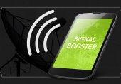 برنامهای برای یافتن افراد در مناطق بدون سیگنال تلفنهمراه
