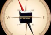 راهاندازی قبله نمای گوگل همزمان با ماه رمضان