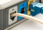 آغاز ارائهی اینترنت خانگی با چهار برابر سرعت فعلی در شهر قم