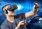 ویژگیهای فناوری صدای واقعیت مجازی