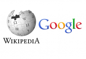 کمک هوش مصنوعی گوگل به ویکیپدیا