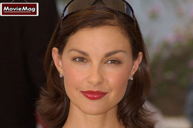 Ashley_Judd_-2232.jpg