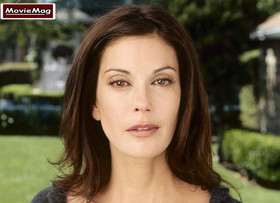 Teri_Hatcher_014_original.jpg